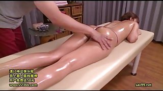 young lady cumshot tallness 7809