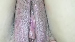Part XVII: Fingering Beautiful Wet Pussy