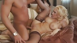 Crazy Big Tits video with Blonde,Shaved scenes